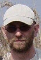 Marcin Brzeziński (zoolog)