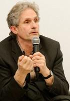 Philippe Airgrain