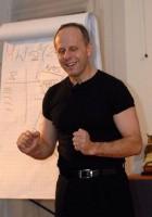 Krzysztof Kras