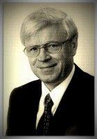 Lechosław Gawlikowski