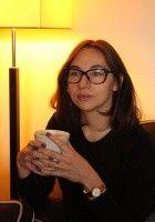 Emilia Jakubas-Krzak