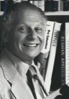 Albert S. Lyons