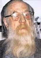 Szymon Kobyliński