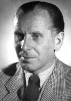 Eryk Lipiński