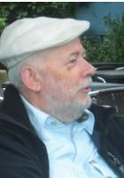 Stanisław Mularz