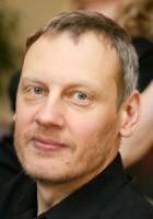 Łukasz Kosik