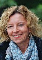 Małgorzata Larysz