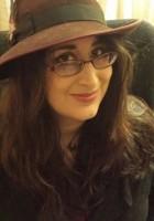 Lauren Roy