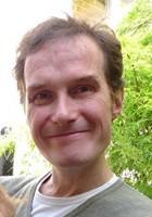 Howard McWilliam