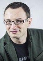 Grzegorz Jankowicz