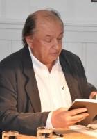 Kazimierz Grochmalski
