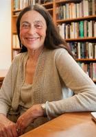 Carol Loeb Shloss