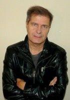 Krzysztof Bochus