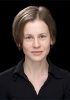 Frances Larson
