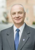 Marek Bronkowski