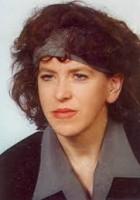 Elżbieta Berendt