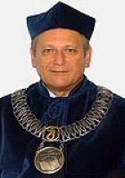Tadeusz Mołdawa