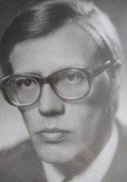 Jan Baszanowski