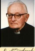 Ks. Michał Poradowski
