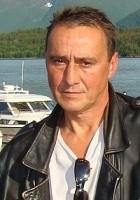 Grzegorz Drukarczyk