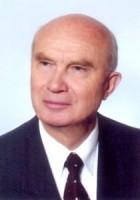 Janusz Wojtasik