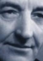 Karol Buczek