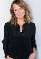 Michelle Gable