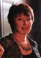 Lindsay Ashford