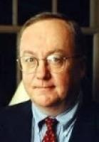 Steven J. Zaloga