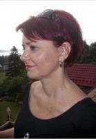 Anna Morawiec