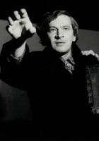 Wiesław Nowicki