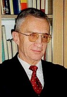 Maciej Popko