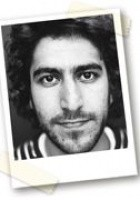 Hamed Eshrat