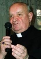 Bonifacy Miązek