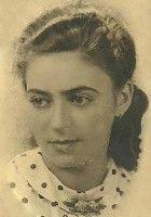 Irena Prudil-Grygolunas