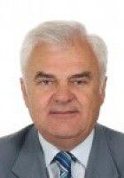 Lech Jerzy Pilecki