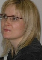 Aneta Skorupińska