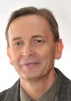 Jerzy Jaworski