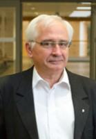 Jerzy Szymański