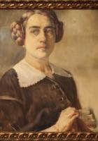 Bronisława Rychter Janowska
