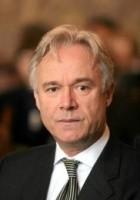 Jerzy Limon