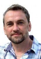 Marcin Kretkiewicz