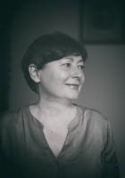Zofia Mąkosa