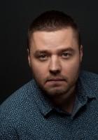 Wojtek Miłoszewski