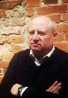 Maciej Siembieda