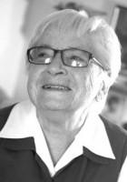 Natalia Rolleczek