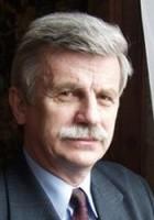Franciszek Ziejka