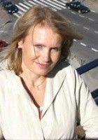 Olga Dębicka