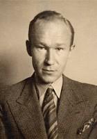 Kazimierz Zembrzuski