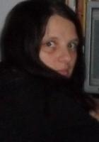 Barbara Dominika Kowalska